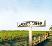 杰卡斯酒庄Jacob