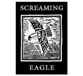 啸鹰酒庄Screaming Eagle Winery