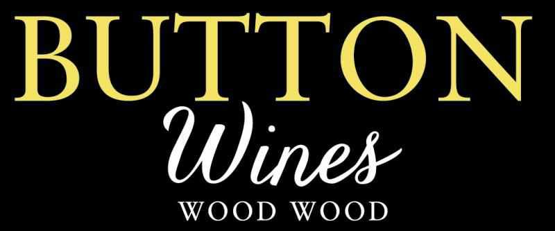 巴顿酒庄Button Wines