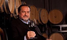 酿酒大师也遭点名:米歇尔·罗兰的风趣问答
