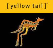 黄尾袋鼠酒庄Yellow Tail