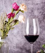葡萄酒礼仪:与品酒有关的美与和谐