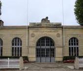 雄狮酒庄Chateau Leoville Las Cases