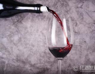 苏富比,佳士得……细数全球最顶级的名酒拍卖会