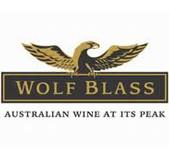 禾富酒庄Wolf Blass