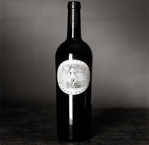全球十大最受好评的葡萄酒