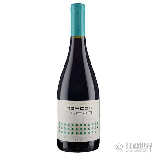 智利红葡萄酒最快指南