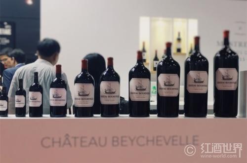"""""""大""""有玄机——揭秘大瓶装葡萄酒"""