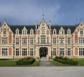 肯德布朗酒庄Chateau Cantenac-Brown