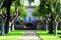 薇尼罗酒庄Chateau Vignelaure