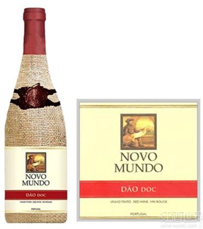葡萄牙除了波特酒,还有什么?