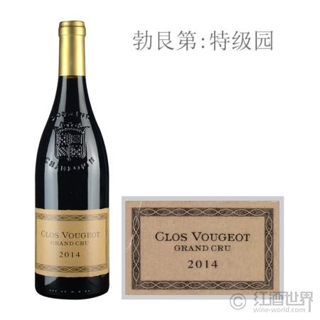 葡萄酒初学者购酒宝典之法国酒选购