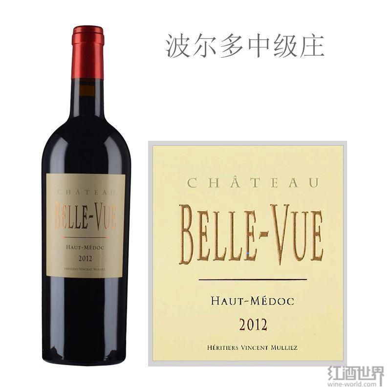 中级庄锦标赛冠军贝乐威发布2016期酒价格