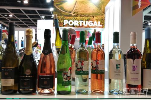 在葡萄牙波尔图,就要这么玩