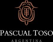 帕斯库尔托索酒庄Pascual Toso