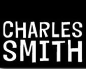 查尔•史密斯酒庄