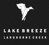 莱兹湖酒庄
