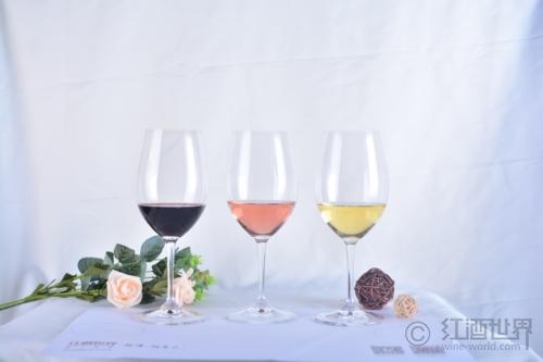 法国葡萄酒2013年份的秘密