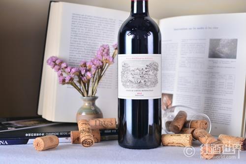 """解密中国葡萄酒市场的""""波尔多热"""""""