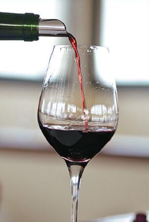 年龄增长会对品酒能力有影响吗?