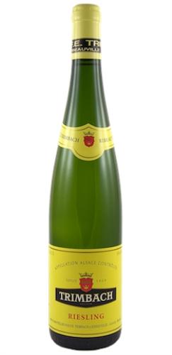全球十大顶级雷司令葡萄酒生产商