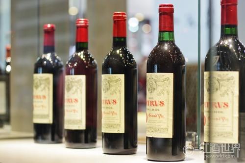 学习葡萄酒哪家强?