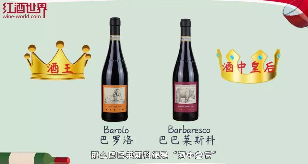 意大利葡萄酒风格
