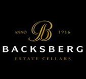 贝克斯堡酒庄Backsberg