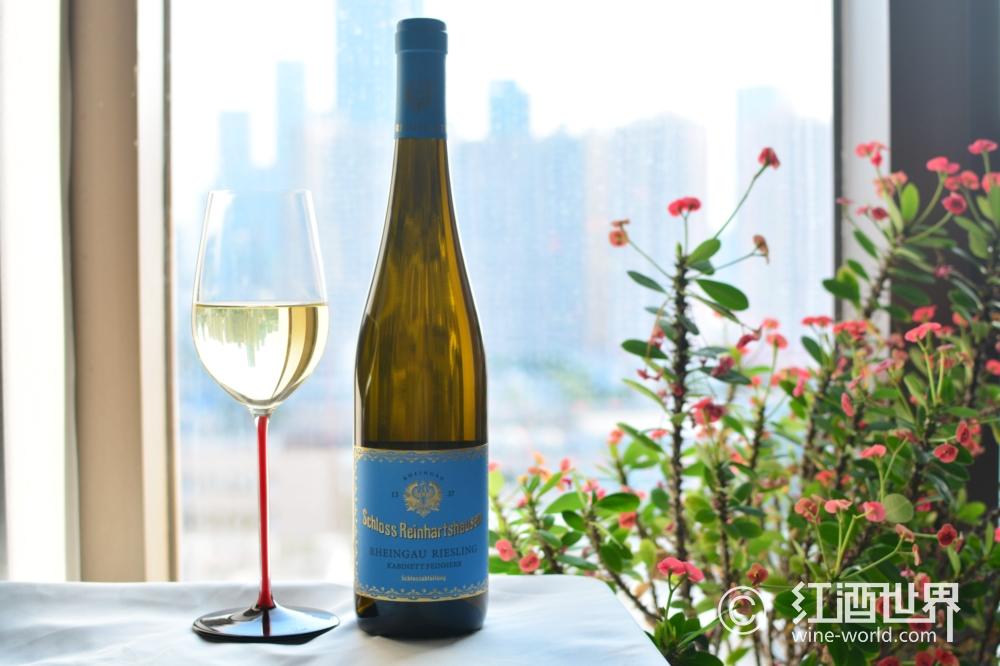 葡萄酒的酒精度越高越好喝吗?