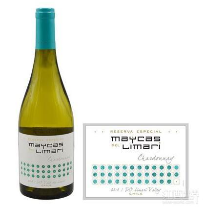 作为葡萄酒爱好者,没尝过这些产区的葡萄酒总觉得有点遗憾