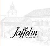 嘉福临酒庄(Maison Jaffelin)