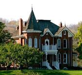 半岛山酒庄Peninsula Ridge Estate