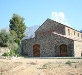 麦塔基酒庄(Domaine Maestracci)