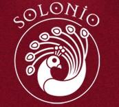 圣罗尼酒庄Solonio