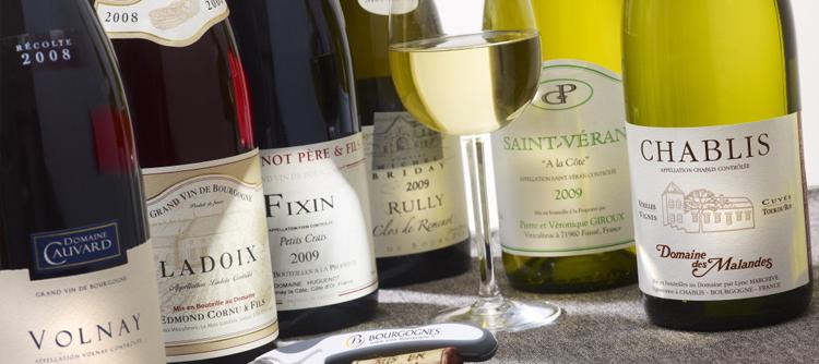 除了颜色,红葡萄酒与白葡萄酒还有什么不同?