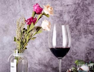 教你如何描述葡萄酒的酒体
