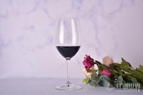 如何挑选一款适合自己的西拉葡萄酒