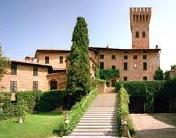 西格诺拉酒庄Castello di Cigognola