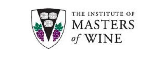 破记录!葡萄酒界新增19位MW