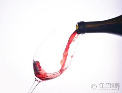 单宁与葡萄酒平衡度:多一分太重,少一分太轻