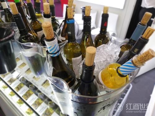 葡萄酒投资的十大优势