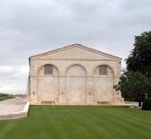 木桐酒庄Chateau Mouton Rothschild