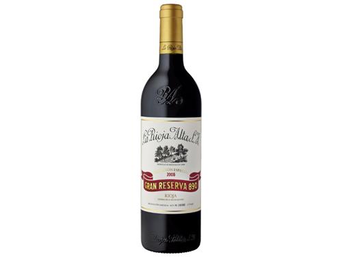 《葡萄酒观察家》2018年百大葡萄酒完整名单,请收下!