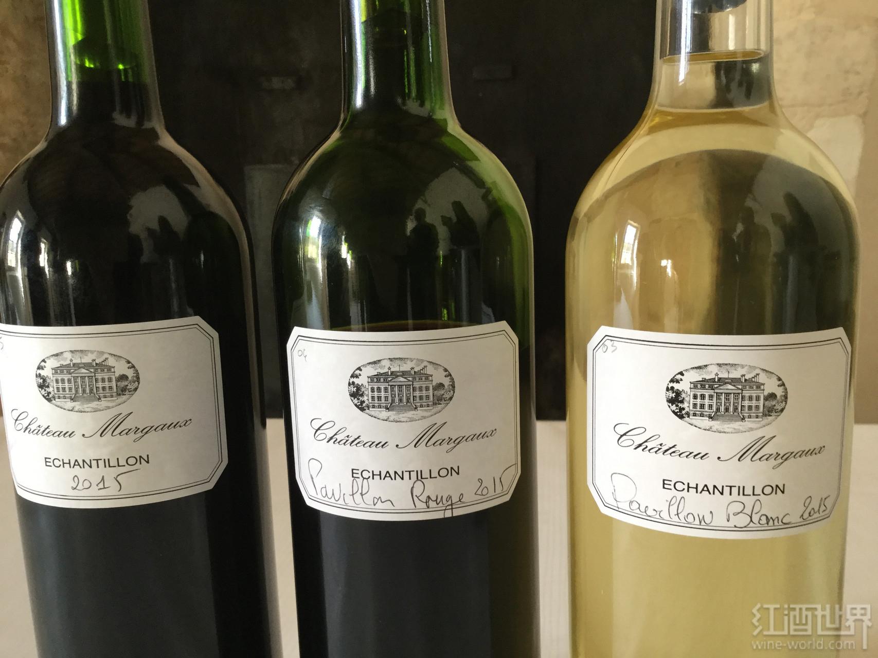 世界十大最贵葡萄酒