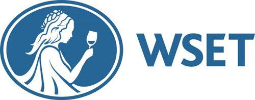 葡萄酒商业领袖受邀参加WSET课程