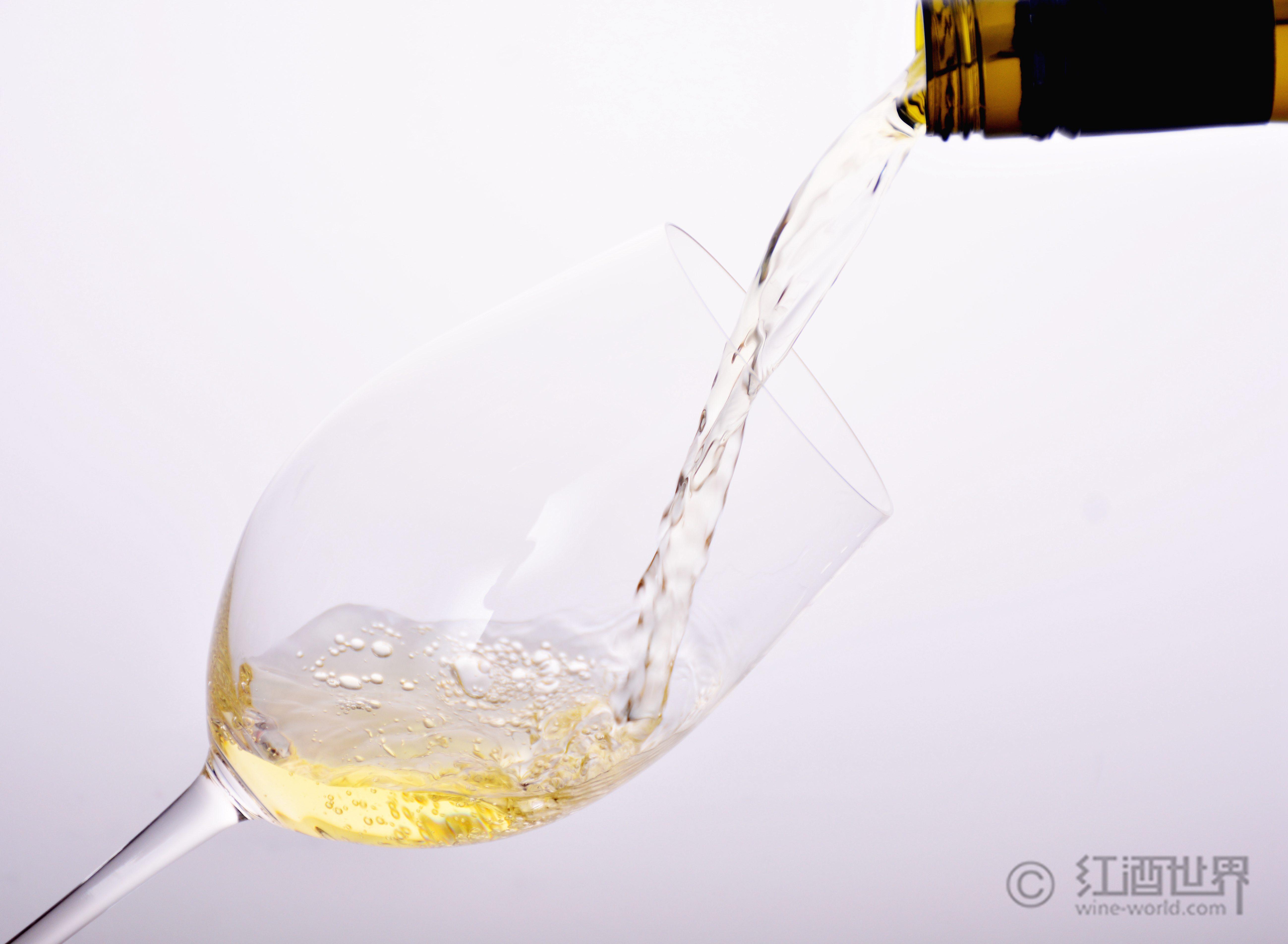 各式辛辣菜肴如何搭配葡萄酒?