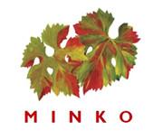 旻科酒莊Minko Wines