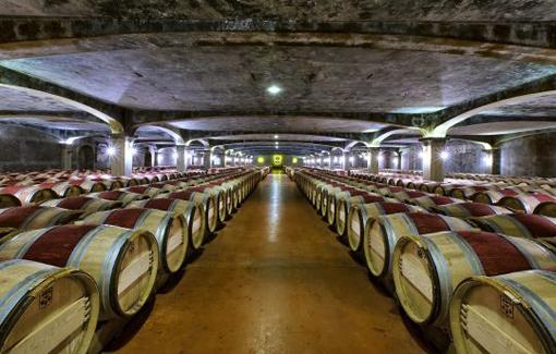 米歇尔·罗兰葡萄酒帝国之波尔多左岸