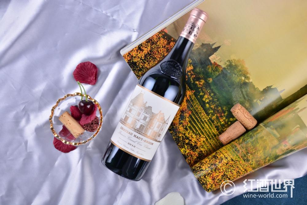 葡萄酒以稀为贵,合理否?