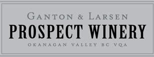 前景酒庄The Ganton and Larsen Prospect Winery